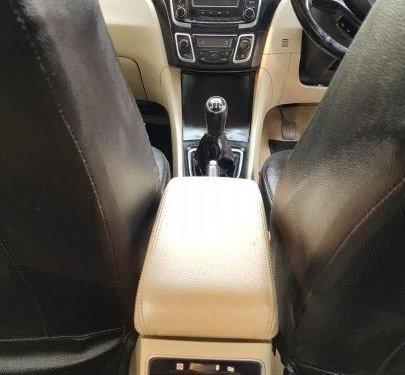 2015 Maruti Suzuki Ciaz MT for sale