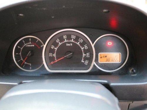 2011 Maruti Suzuki Alto K10 VXI MT for sale