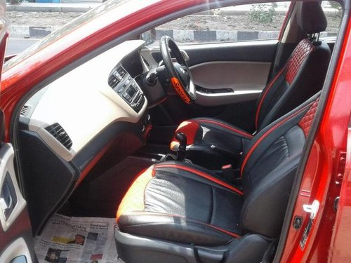 Hyundai Elite i20 2014-2015 Magna 1.2 MT for sale