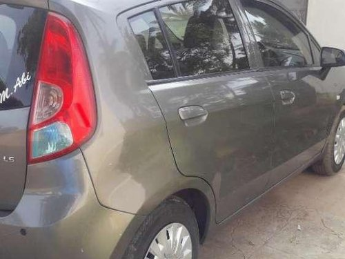 Used Chevrolet Sail 1.2 LS ABS 2014 MT for sale