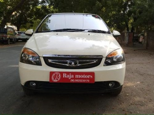 Tata Indigo CS 2008-2012 LS DiCOR MT for sale