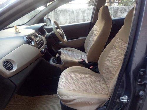Hyundai Grand i10 1.2 Kappa Magna MT for sale