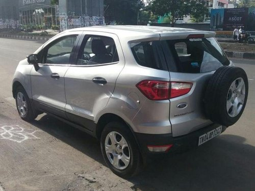 Ford EcoSport 2013-2015 1.5 DV5 MT Ambiente for sale