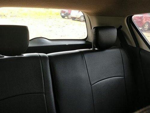 Maruti Suzuki Ritz 2010 MT for sale