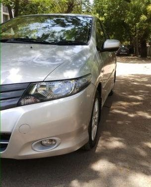 Honda City 2008-2011 1.5 V AT for sale