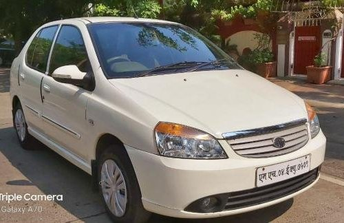 Used Tata Indigo GLX MT 2010 for sale