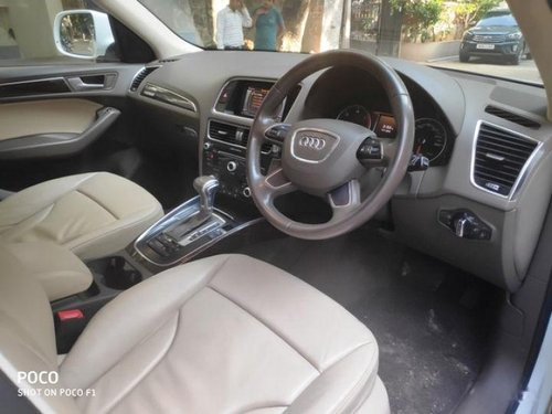 Used 2014 Audi TT AT for sale