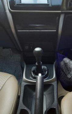 Honda City i-VTEC SV 2017 MT For sale