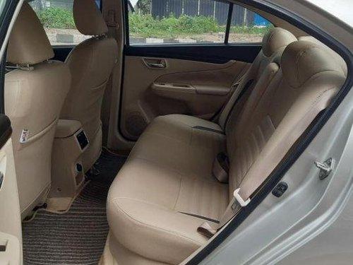 Maruti Ciaz 2014-2017 ZDi MT for sale