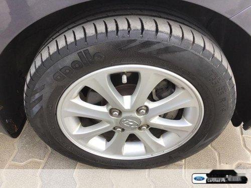 Used Hyundai Grand i10 1.2 CRDi Asta 2014 MT for sale