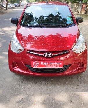 2013 Hyundai Eon Magna Plus MT for sale at low price