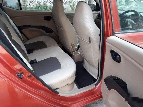 Hyundai i10 2007-2010 Magna 1.2 MT for sale