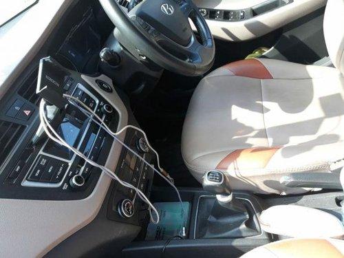 Used 2015 Hyundai i20 Asta 1.2 MT for sale