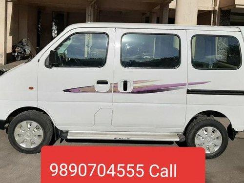 Used 2016 Maruti Suzuki Eeco MT for sale