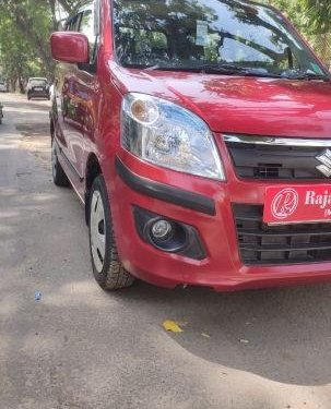 Maruti Wagon R AMT VXI AT for sale