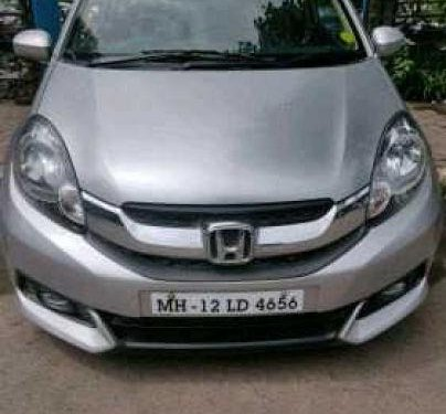 Used 2014 Honda Mobilio V i VTEC MT for sale