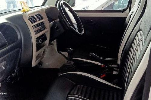 2018 Maruti Suzuki Eeco 5 Seater AC MT for sale at low price