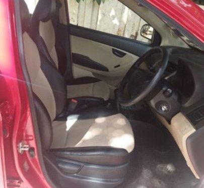 Used Hyundai Eon Era Plus MT car at low price