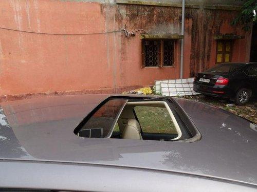 2012 Skoda Superb 1.8 TFSI MT for sale at low price