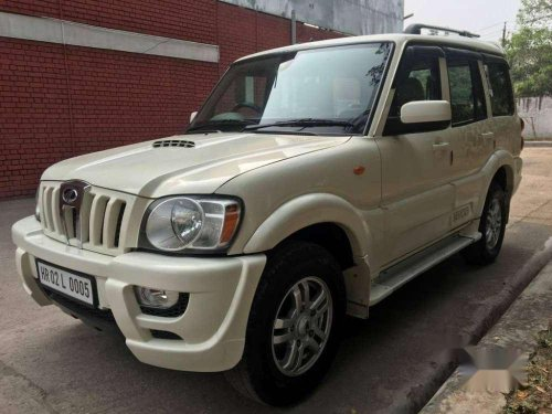 Used 2011 Scorpio VLX  for sale in Chandigarh