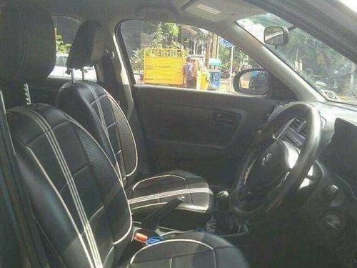 Maruti Suzuki Vitara Brezza VDi 2016 MT for sale