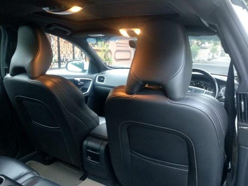 2015 Volvo S60 AT for sale