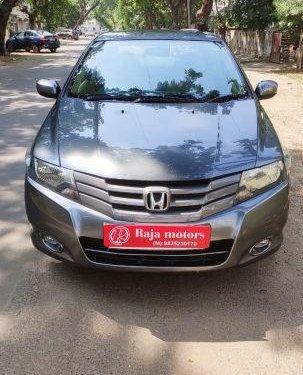 Honda City 2008-2011 1.5 V MT for sale