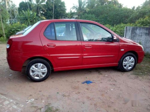 Tata Indigo Cs CS GLX, 2009, Petrol MT for sale