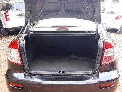 Maruti SX4 2007-2012 ZXI MT BSIV for sale