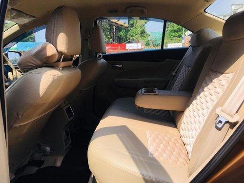 2016 Maruti Suzuki Ciaz MT for sale