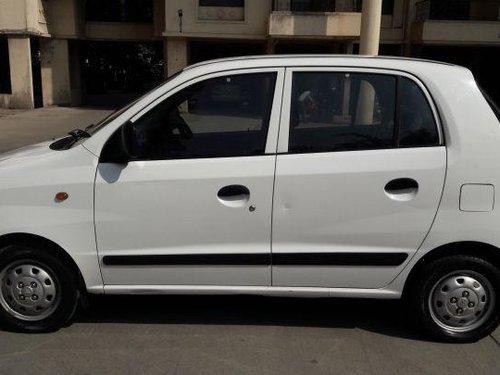 Hyundai Santro Xing XL MT 2004 for sale