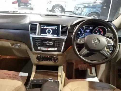 2016 Mercedes Benz GL-Class AT 2007 2012 for sale