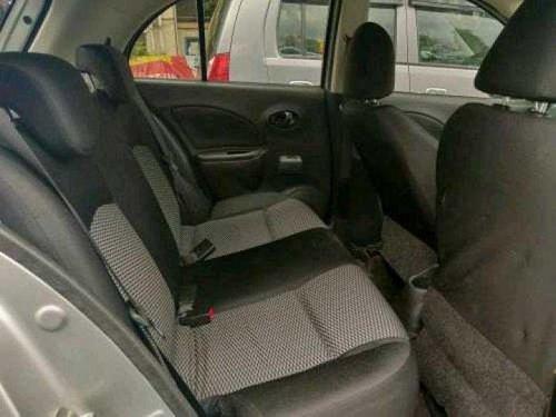 Nissan Micra 2012-2017 Diesel XE MT for sale