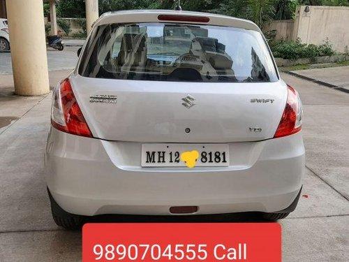 Maruti Swift 2004-2011 Vdi BSIII MT for sale