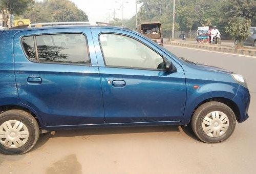 2012 Maruti Suzuki Alto 800 LXI MT for sale