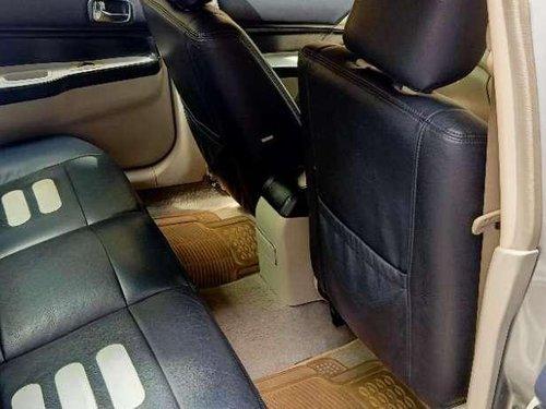 Used Mitsubishi Cedia Sportz MT for sale