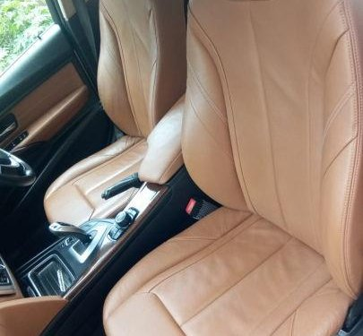 2013 BMW 3 Series AT for sale