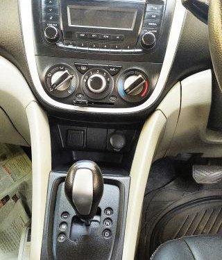 Maruti Celerio 2014-2017 ZXI AT Optional for sale