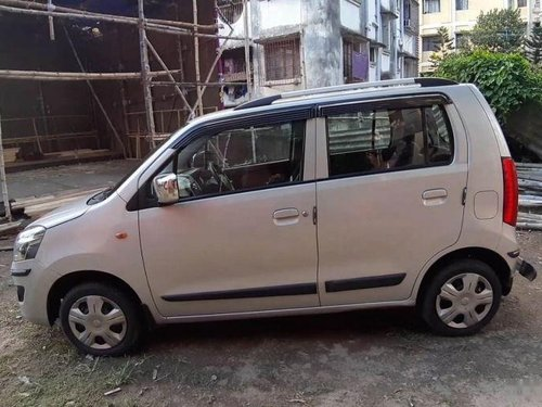 Maruti Wagon R 2010-2012 VXI BS IV MT for sale