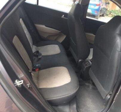 Hyundai i10 Asta AT 2015 for sale