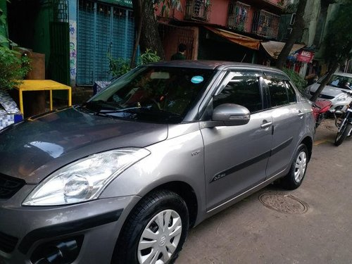 Maruti Swift Dzire 2008-2012 Vdi BSIV MT for sale