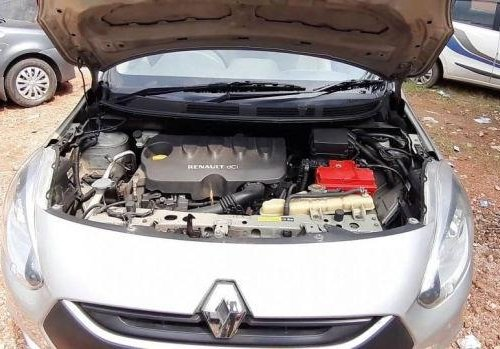 Renault Scala Diesel RxL MT for sale