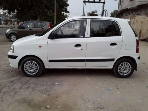 2012 Hyundai Santro MT for sale at low price