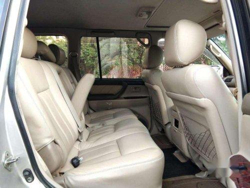 Lexus LX, 1999, Diesel AT for sale