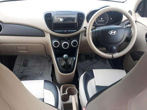 Hyundai i10 2010 MT for sale