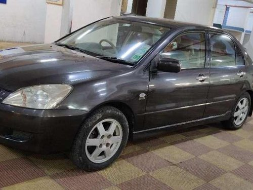 Mitsubishi Cedia Elegance 2007 MT for sale -7