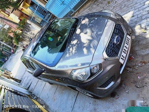 Used 2016 GO T  for sale in Guwahati