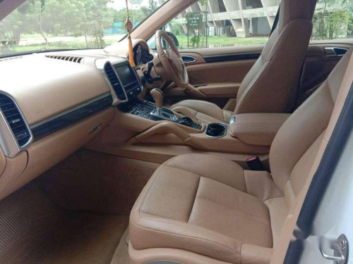 Used 2013 Cayenne Diesel  for sale in Ahmedabad