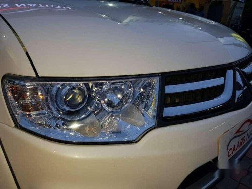 Mitsubishi Pajero Sport AT 2016 for sale-6