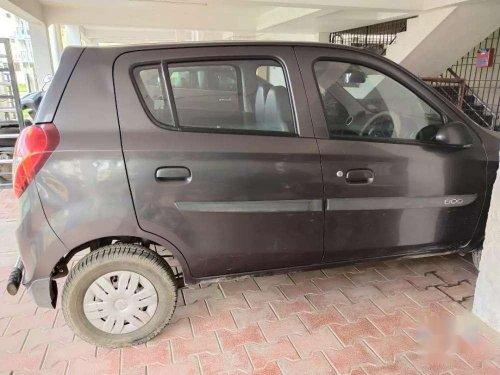 2016 Maruti Suzuki Alto MT for sale
